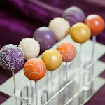 Azul Fives by Karisma - mf_cake_pops.jpg