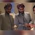 کیا واقعی سعودی ارب پتی خاتون نے اپنے پاکستانی ڈرائیور سے شادی کی؟