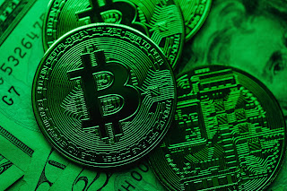 ➤ Cómo comprar criptomonedas con tarjeta de crédito online