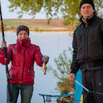 20140503_Fishing_Babyn_008.jpg