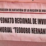 RegionalesDeInviernoAbsolutosTorrePacheco16Y17Enero2016