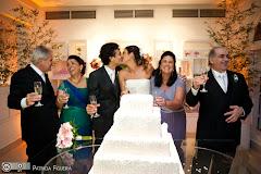 Foto 1936. Marcadores: 23/04/2011, Casamento Beatriz e Leonardo, Rio de Janeiro