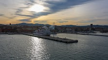 Korsyka 2015 (4 of 268).jpg