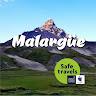 Prensa Muni Malargüe