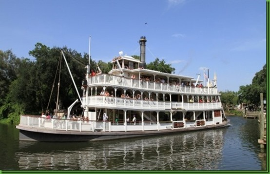 Riverboat_thumb2[4]