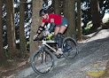 Foto 1. Bildergalerie motion_bike8.jpg