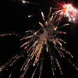 Fourth of July Fire Works 034.jpg