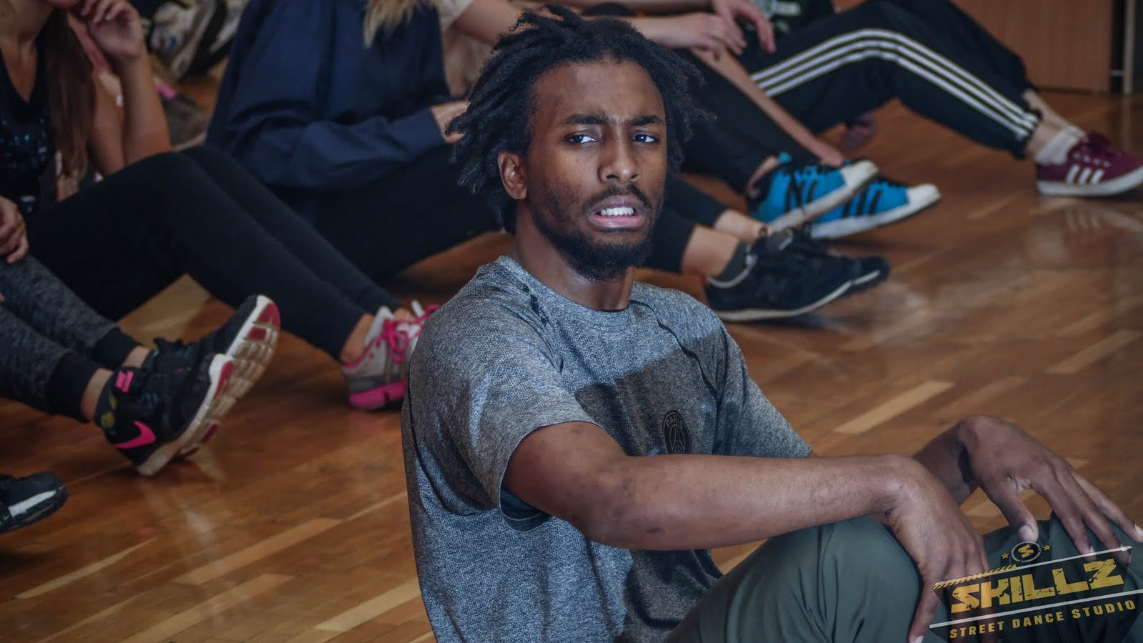Hip Hop seminaras su Rochka (Paryzius) - P1050662.jpg