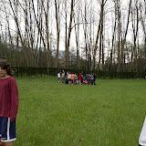 Campaments Amb Skues 2007 - CIMG8643.JPG