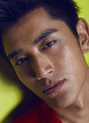 Wong Kiray  Actor