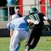 2012 Huskers vs Rams 2 - _DSC6518-1.JPG