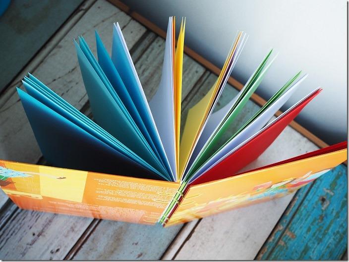 cuadernos11
