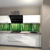 kuchnie9412.jpg