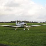 Svævethy Flyvefisk fly inn - DSC_0042.JPG