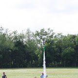 Rocket Rally - IMG_2239.JPG