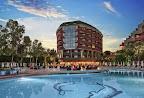Фото 5 Delphin De Luxe Resort