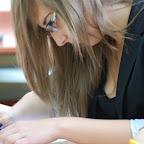 Warsztaty dla uczniów gimnazjum, blok 3 15-05-2012 - DSC_0027.JPG