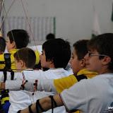 Trofeo Casciarri - DSC_6028.JPG