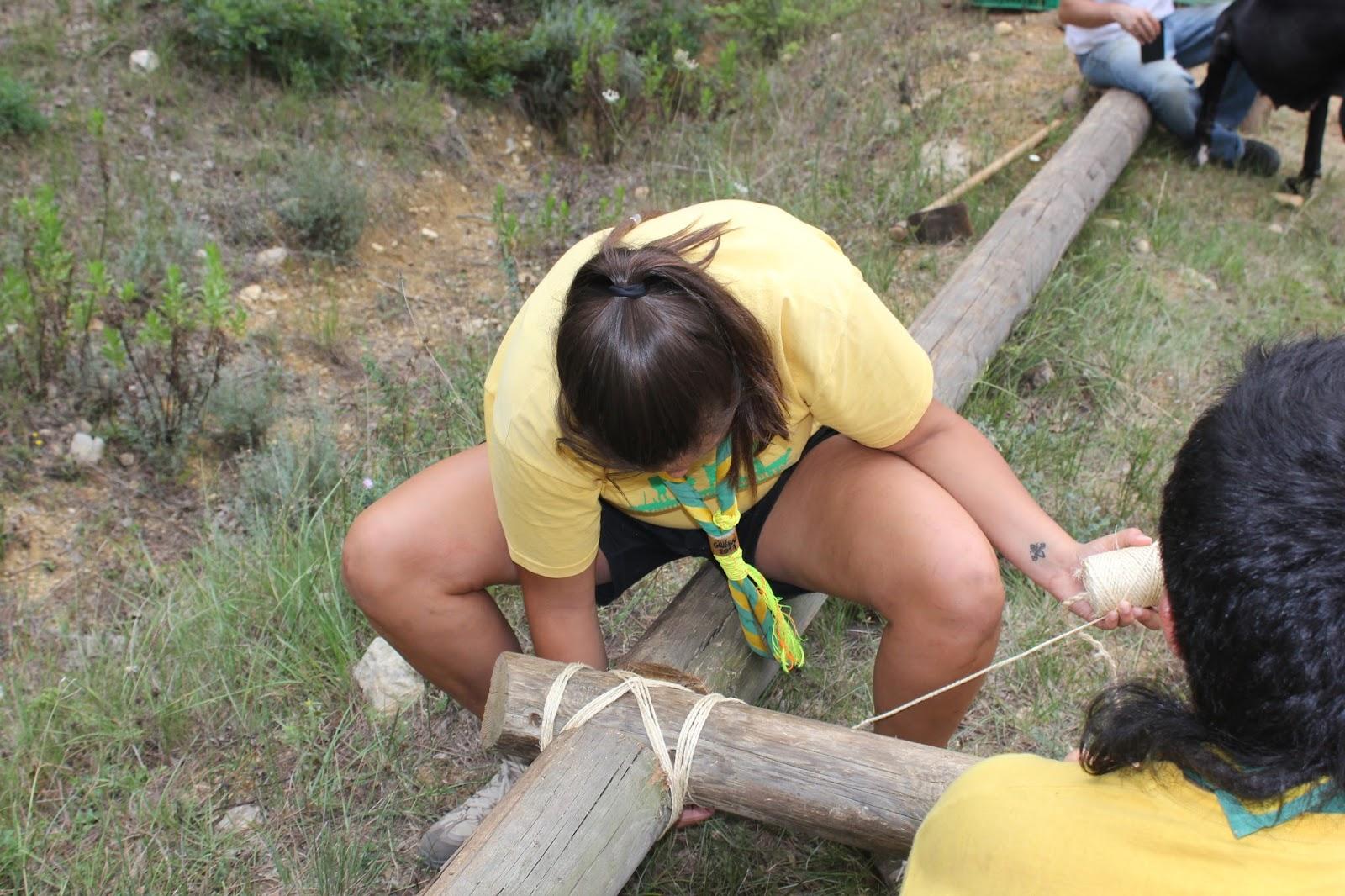 Campaments Estiu Cabanelles 2014 - IMG_0296.JPG