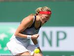 Petra Kvitova - 2016 BNP Paribas Open -DSC_0730.jpg