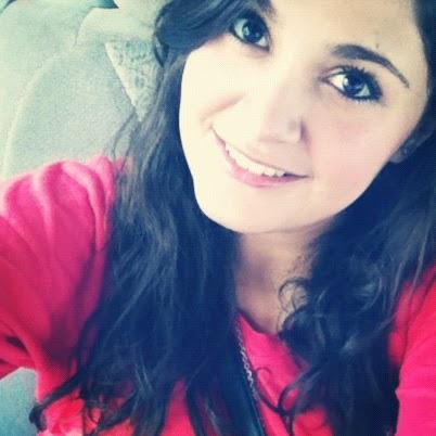 Hortensia Ortiz