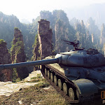 World of Tanks 020_1280px.jpg