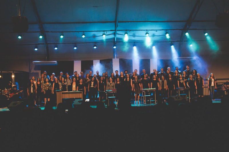 20171217-MusicalNatal-421