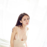 [XiuRen] 2013.10.21 NO.0034 太阳花Mandy 0046.jpg