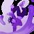 Avatar - Carlos Droidgamer