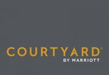 فندق كورت يارد ماريوت تعلن عن توفر وظائف إدارية شاغرة للرجال والنساء
