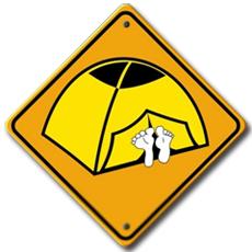 camping-lagoamar-logo