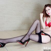 [Beautyleg]2015-12-11 No.1224 Stephy 0031.jpg