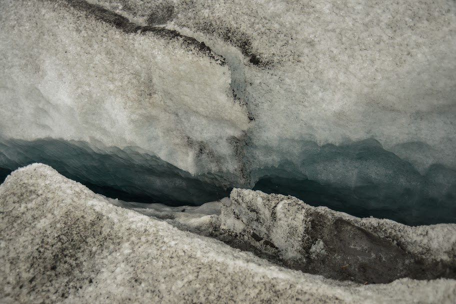 iceland - iceland-101.jpg