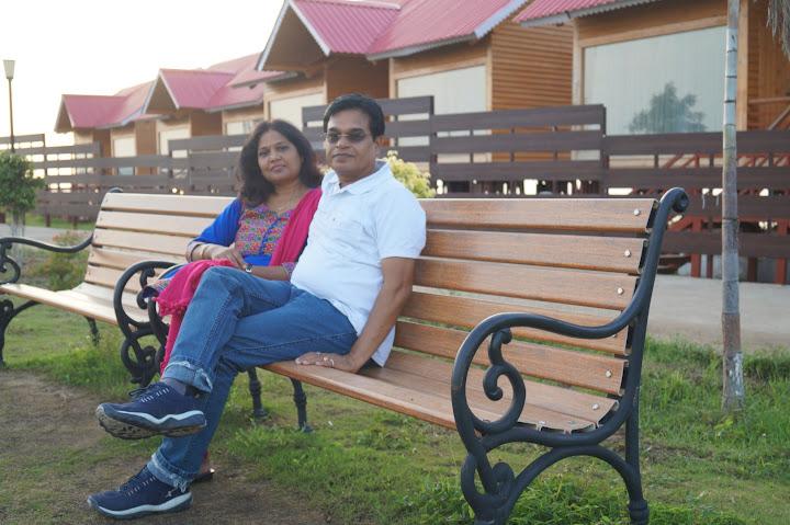 Omkareshwar and Hanmuntiya water resort - DSC06711.JPG
