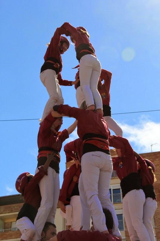 Actuació Mollersussa Sant Josep  23-03-14 - IMG_0452.JPG