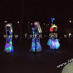 wooden-light-parade-mierlohout-2016060.jpg
