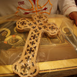 Good Friday 2012 - IMG_5465.JPG