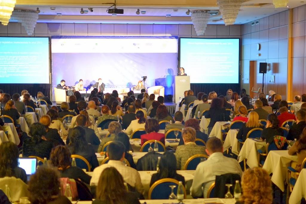 TaxEU Forum 2014 224