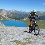 Piz Umbrail jagdhof.bike (23).JPG