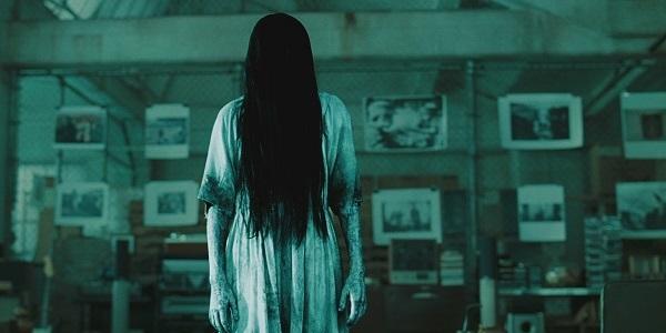 Siapa Sebenarnya Disebalik Watak Hantu Dalam Filem The Ring.jpg