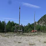 Griebal 2006 - CIMG6731.JPG