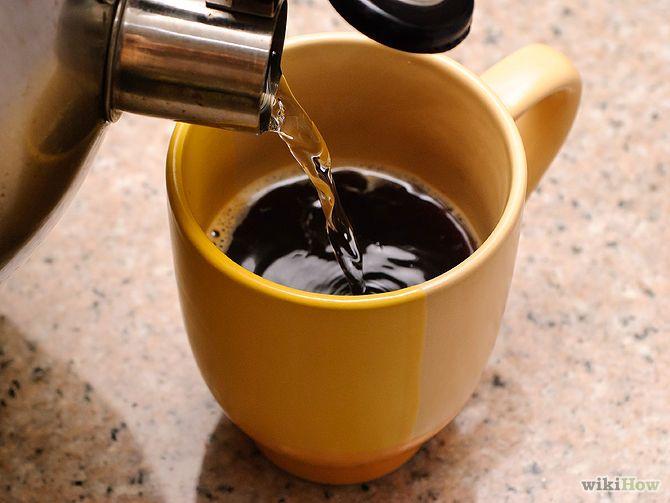 keburukan kopi segera {focus_keyword} Mitos Kopi Segera - Baik atau Buruk? 670px Make Instant Coffee Step 8