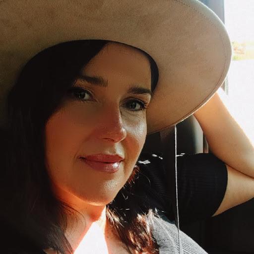 Angeline Smith