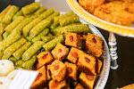 aFESTIVALS 2018_DE-AfrikaTage_food_web1800.jpg