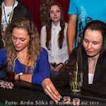 2013.10.26 Ettevõtete Sügismängud 2013 - Pokker ja pidu Venuses - AS20131026FSSM_243S.jpg
