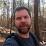 Jon Gorman's profile photo