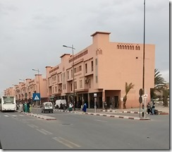 marrakesh first impression 01