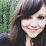 Jessica Lewis's profile photo