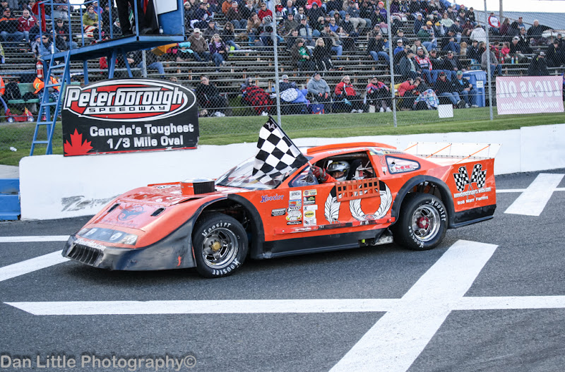SLM Heat Winners - IMG_2928.jpg