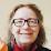 Cynthia Karabush's profile photo